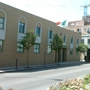 Consulate General Of Mexico