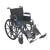 Direct Mobility LLC