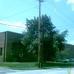 Warfield-Rohr Casket Co Inc