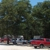 Shady Grove RV Park