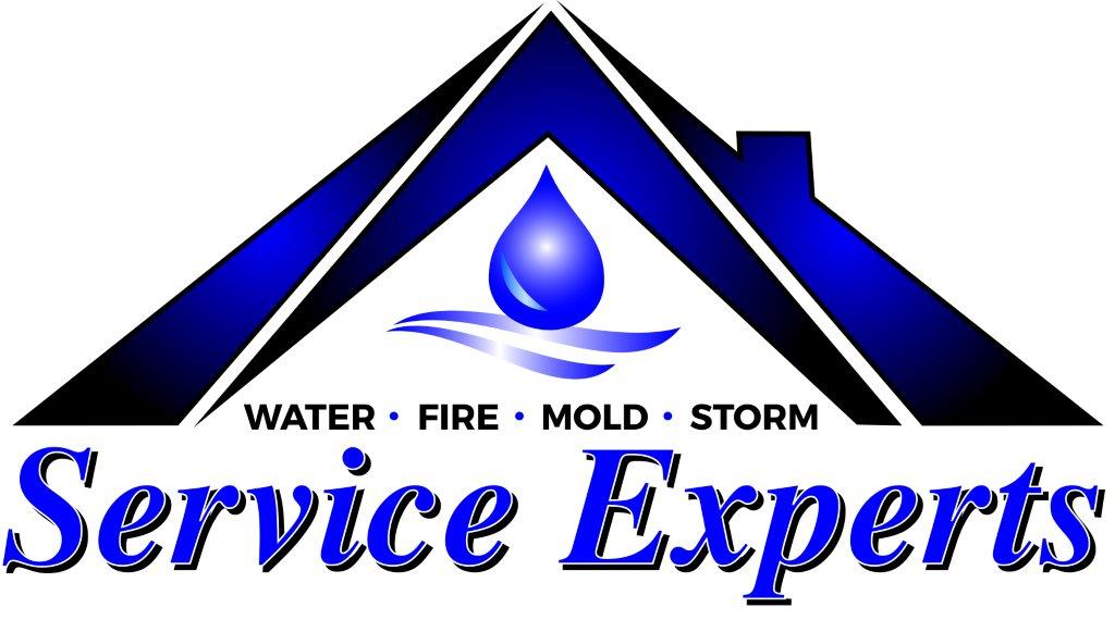 fire and water damage