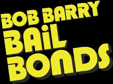 bobBarryBailBondsLogo