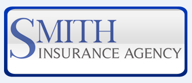 R J Smith Insurance Age - Boston MA - Insurance - Logo