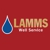 Lamms Water Well And Pump Service