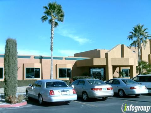 palm mortuaries memorial parks las vegas nv 89101