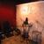 Beau 'A Ravir Salon & Spa - CLOSED