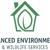 Advanced Environmental & Wildlife Services