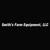 Smith's Farm Equipment LLC