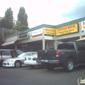 Tamarind Tree - Seattle, WA