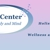 Reiki Center for Body and Mind, Inc