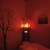 Massage by Madelyn @ Salon Boutique,  Suite 51