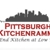 Pittsburgh Kitchenramma