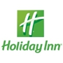 Holiday Inn EVANSVILLE AIRPORT