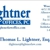 Lightner Law Office