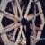 Betterbuiltwaterwheels