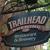 Trailhead Brewing Co
