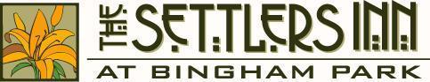 The Settlers Inn, Hawley PA