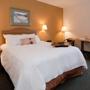 Hampton Inn-Brevard - Pisgah Forest, NC