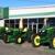 Valley Truck & Tractor