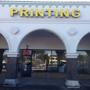 Promenade Printing