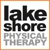 Lakeshore Physical Therapy