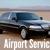 Amagansett Car Service