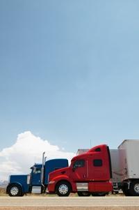 08852 truck and trailer repair