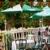 Kurt's and Vreny's Restaurant and Biergarten