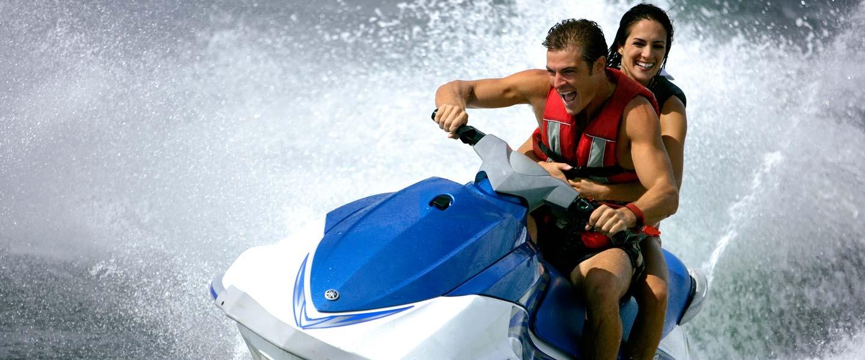 Jet Skis Key West, Key West FL