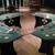 2Go Casino Parties