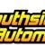 Southside Automotive Inc