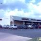Kismet Cafe - Austin, TX