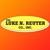 Luke N. Reuter Co. Inc.