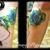 Full Custom Tattoo