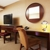 Sheraton Lisle Hotel
