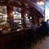 Galatoire's 33 Bar & Steak