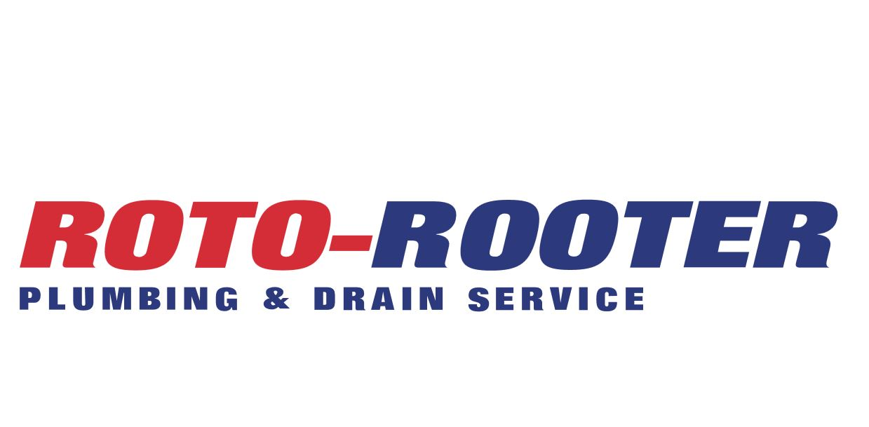 Plumber Roto Rooter Plumbing And Drain Service