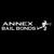 Annex Bail Bonds