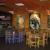 Las Banderas Mexican Restaurant