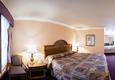 Americas Best Value Inn & Suites - Milpitas, CA
