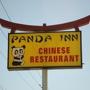 Panda Inn