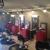 Salon Featherly Suites