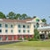 Holiday Inn Express & Suites WALTERBORO I-95