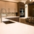Artemisa Marble & Cabinet Incorporated