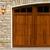 Citywide Garage Door Co Inc.