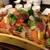 Samurai Grill & Sushi Bar
