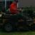lawn care chavez