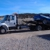 DC and F Towing LLC