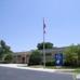 Lake County School Supt