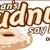 Wyman's Spudnuts